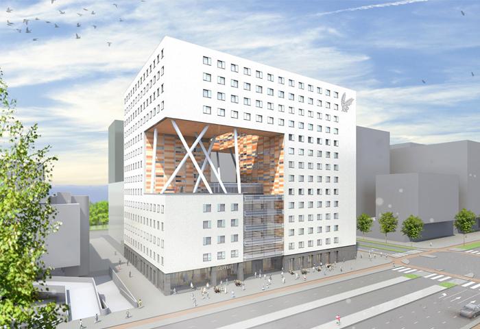 O2-gebouw-VU1