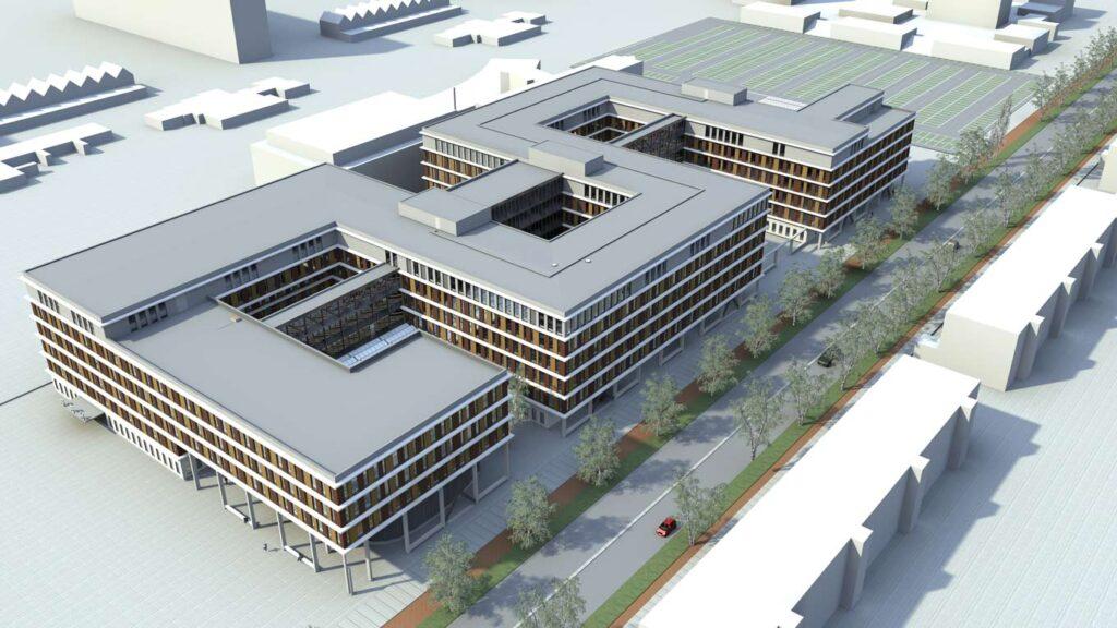 Reinier-de-Graaf-Gasthuis-EGM-architecten-03