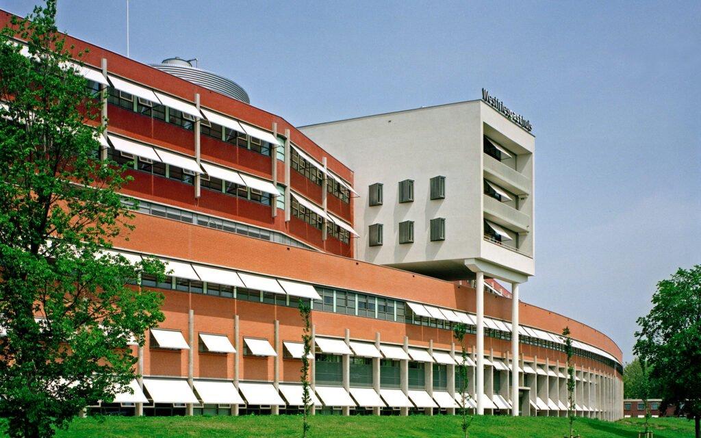 Westfriesgasthuis